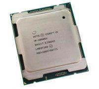 Intel Core i9-10900X OEM