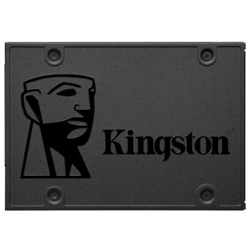 960Gb Kingston A400 SA400S37/960G