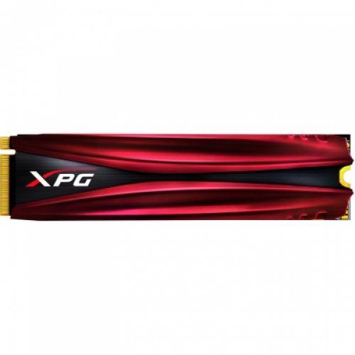 128Gb M.2 NVMe ADATA XPG ASX7000