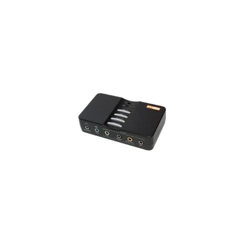 STLab M-360 USB