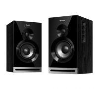 SVEN 2.0 SPS-705 Black Bluetooth