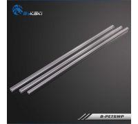 Трубки Bykski B-PETGWP 16MM(100CM)