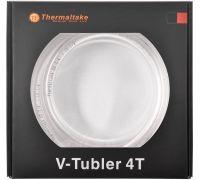 Шланги Thermaltake V-Tubler 4T (13/19mm) 200см