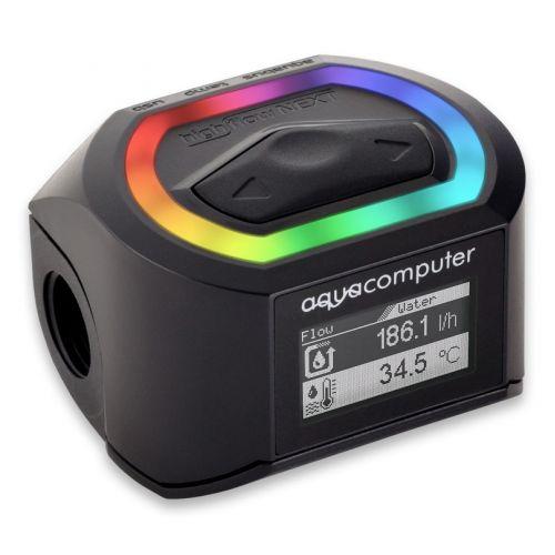 Датчик потока Aquacomputer flow sensor high flow NEXT