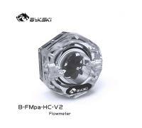 Датчик потока Bykski B-FMpa-HC-V2