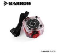 Датчик потока Barrow SLF-V3