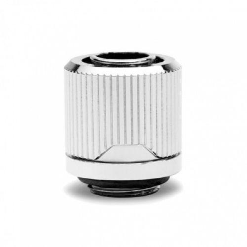 Фитинг EK-Torque STC-12/16 - Nickel