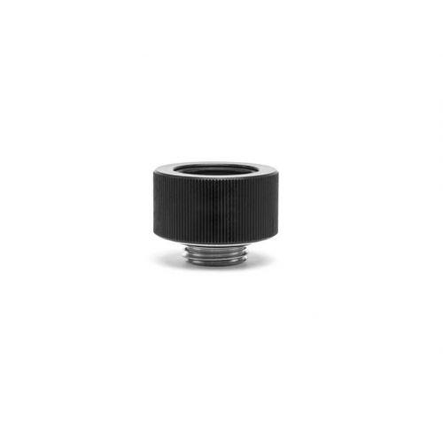 Фитинг для трубок EK-HTC Classic 16mm - Black