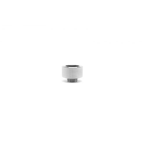 Фитинг для трубок EK-HTC Classic 16mm - Nickel
