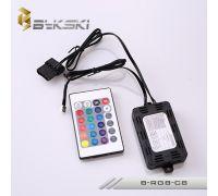 Контроллер RGB Bykski Symphony Controller 6+2