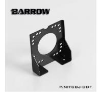 Крепеж для помпы Barrow TCBJ-DDF