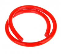 Шланг PrimoChill PrimoFlex™ Advanced LRT™ 15,9 / 11,1mm - Bloodshed Red (PFLEXA-758-R)