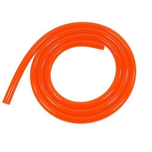 Шланг XSPC FLX Orange UV 3/8 ID, 5/8 OD, (16/10mm) 2м