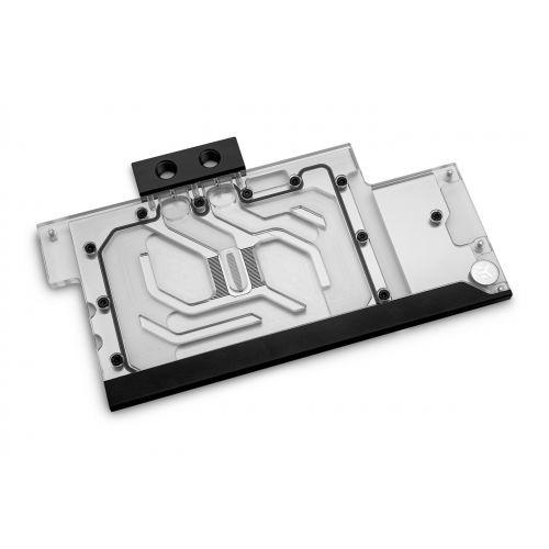 Водоблок EK-Classic GPU Water Block Strix RTX 3080/3090 D-RGB