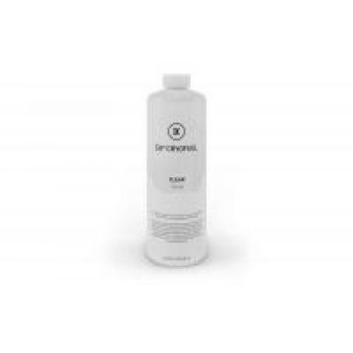 Жидкость EK-CryoFuel Clear (Premix 1000mL)