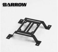 Крепеж Barrow TCBJ-G 120mm