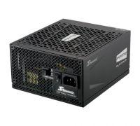 Sea Sonic Electronics PRIME Platinum 850W 80+PLATINUM