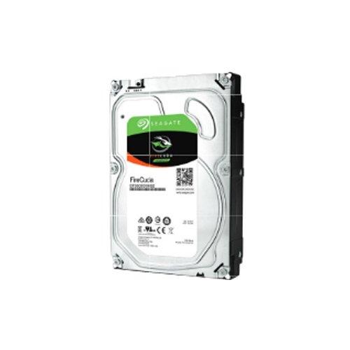 Жесткий диск 1Tb Seagate ST1000DX002 SSHD