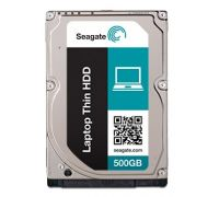 500Gb Seagate ST500LM021