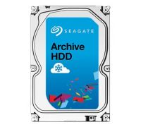 8Tb Seagate ST8000AS0002 Archive
