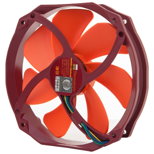 140 Thermalright TY-143