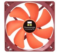 140 Thermalright TY-143 SQ