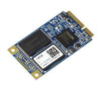 128GB mSATA Smartbuy (sb128gb-s11t-msat3)