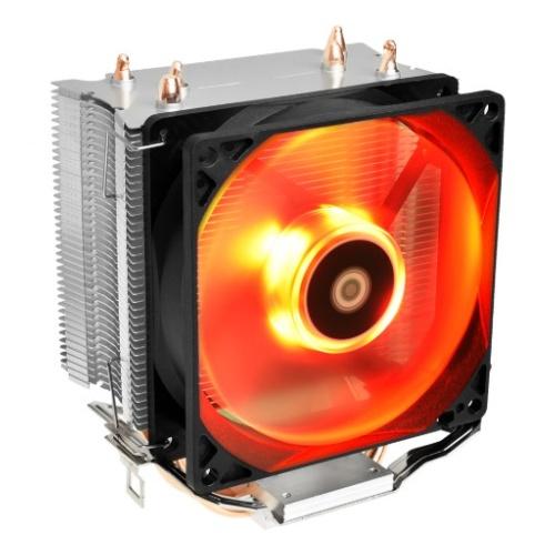 ID-Cooling SE-913-R