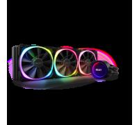 NZXT Kraken X73 RGB