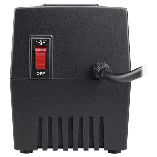 APC by Schneider Electric Line-R LS1500-RS (0.75 кВт)