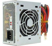 SFX INWIN 300W IP-S300BN1-0 H
