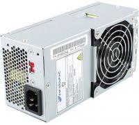 TFX FSP 250W FSP250-60SNT 250W