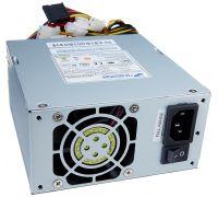 SFX FSP FSP300-60GNV 300W
