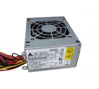 SFX DELTA DPS-300AB-9 300W