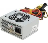 SFX ExeGate ITX-M300 300W