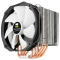 Thermalright Macho Rev.A BW