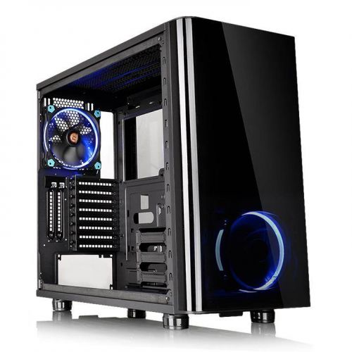 Thermaltake View 31 (ca-1h8-00m1wn-00) ATX