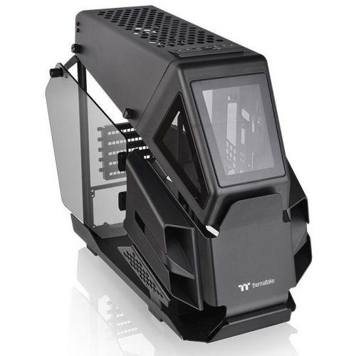 Thermaltake AH T200 (CA-1R4-00S1WN-00) Black