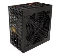 Thermaltake LT-550P 550W