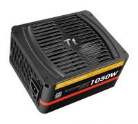 Thermaltake Toughpower Grand 1050W Digital Platinum PS-TPG-1050DPCPEU-P 80+ PLATINUM