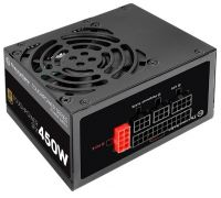 SFX Thermaltake Toughpower 450W (PS-STP-0450FPCGEU-G)