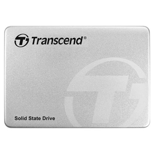 480GB Transcend SSD220S (TS480GSSD220S)