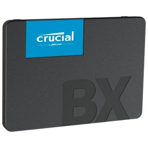120Gb Crucial BX500 CT120BX500SSD1