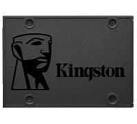 1920Gb Kingston A400 SA400S37/1920G