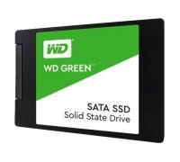 480Gb Western Digital WD Green SATA (WDS480G2G0A)