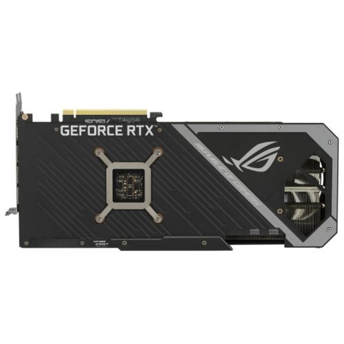 ASUS GeForce RTX 3070 ROG-STRIX-RTX3070-O8G-GAMING