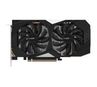 GIGABYTE GeForce GTX 1660 1830MHz 6144MB (GV-N1660OC-6GD)