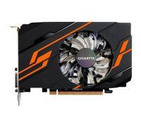 GIGABYTE GeForce GT 1030 1290Mhz 2048Mb (Gigabyte GV-N1030OC-2GI)