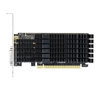 GIGABYTE GeForce GT 710 954Mhz 2048Mb (GV-N710D5SL-2GL)