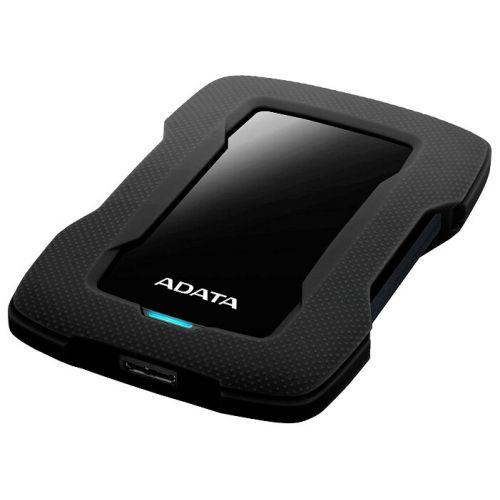 1Tb ADATA HD330 (AHD330-1TU31-CBK)
